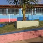 AURELINO LEAL: PREFEITURA ENTREGA  U.B.S EDMÍLSON COSTA CARNEIRO  TOTALMENTE REFORMADA