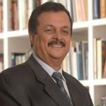 """""""Uso de células-tronco no combate a esclerose múltipla não tem eficiência comprovada"""" Diz Dr. Antonio Andrade)"""