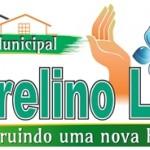 PREFEITURA MUNICIPAL DE AURELINO LEAL AVISO DE  (PREGÃO ELETRÔNICO Nº 001/2016)