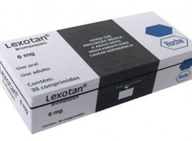 Após o consumo de medicamentos benzodiazepínicos - popularmente conhecidos como calmantes-, nos EUA, entre 1996 e 2013.