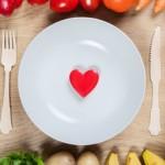 Saúde cardiovascular: 10 alimentos do dia-a-dia que podem auxiliar na saúde do coração