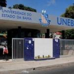 ESTUDANTES DE MEDICINA DA UNEB PROTESTAM NESTA 2ª FEIRA CONTRA PRECARIEDADE DO CURSO