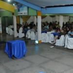 UBAITABA: PRÊMIO COMUNIKA ACONTECERÁ NESTE SÁBADO