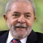 LULA NÃO É MAIS CANDIDATO VIÁVEL PARA 2018, REVELA CONSULTURIA
