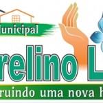 PREFEITURA MUNICIPAL DE AURELINO LEAL AVISOS DE LICITAÇÕES