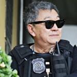 STJ NEGA RECURSO DO JAPONÊS DA FEDERAL, ENVOLVIDO EM CORRUPÇÃO