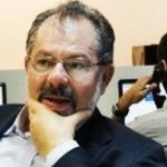 FLAGRADO SEM HABILITAÇÃO  EM QUADRICÍCLO, NILO MINIMIZA OCORRÊNCIA 'NADA DEMAIS'