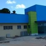 PREFEITURA DE MARAÚ  VAI ANUNCIAR  INAUGURAÇÃO DE OBRAS IMPORTANTES NA SEDE DO MUNICÍPIO