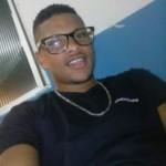 UBAITABA: ACIDENTE COM MOTO DEIXA DOIS MORTOS NA BR-101