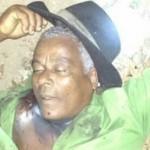 UBAITABA: AGRICULTOR FOI MORTO A TIROS NA FAZENDA PROGRESSO