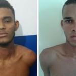 ENVOLVIDOS NA INVASÃO À CASA DA PREFEITA DE UBATÃ ESTÃO PRESOS