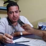 IBIRAPITANGA: EM QUEDA LIVRE APROVAÇÃO DO GOVERNO ISRAVAN  CAI 26 PONTOS CONFORME PESQUISA