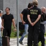MARCELO ODEBRECHT E EXECUTIVOS DA EMPREITEIRA ACERTAM ACORDO DE DELAÇÃO