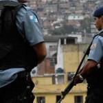 ONU DENUNCIA BRASIL POR FALTA DE PUNIÇÕES A POLICIAIS QUE MATAM