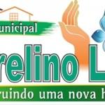 PREFEITURA MUNICIPAL DE AURELINO LEAL AVISO DE LICITAÇÕES Nºs: 027 E 029 2016