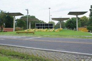 Davidson Magalhães, do PCdoB. fez o anúncio, após um encontro com a presidente Dilma Rousseff, e o ministro-chefe da Casa Civil, Jaques Wag