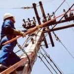 UBAITABA: COELBA ANUNCIA  DESLIGAMENTO  DA REDE ELÉTRICA NO DIA 26 DE ABRIL EM GRANDE PARTE DO MUNICIPIO