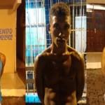 OPERAÇÃO DO PETO DE ITACARÉ DESARTICULA QUADRILHA QUE ATERRORIZAVA O BAIRRO NOVO