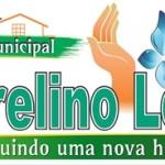 PREFEITURA MUNICIPAL DE AURELINO LEAL: LICITAÇÃO Nº 024/2016