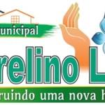 PREFEITURA MUNICIPAL DE AURELINO LEAL AVISO DE LICITAÇÃO NÚMERO 030/2016