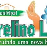 PREFEITURA MUNICIPAL DE AURELINO LEAL AVISO DE  LICITAÇÃO Nº 029 E CHAMADA PUBLICA N°. 001/2016