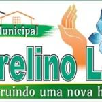 PREFEITURA MUNICIPAL DE AURELINO LEAL:  AVISO DE LICITAÇÃO Nº 032/2016