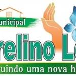 PREFEITURA MUNICIPAL DE AURELINO LEAL: AVISO DE LICITAÇÃO  Nº 033/2016