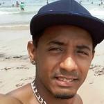IRMÃO DE CANOISTA BALEADO EM UBAITABA MORRE EM ITABUNA