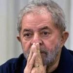 JANOT ACUSA LULA DE TENTAR OBSTRUIR LAVA JATO