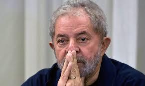 As revelações sobre a denúncia de Janot foram divulgadas pelo Jornal Nacional da TV Globo nesta quarta-feira, 18