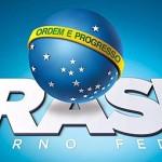 """SLOGAN DO GOVERNO TEMER SERÁ """"ORDEM E PROGRESSO"""""""