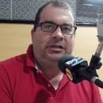 JEQUIÉ: VICE-PREFEITO SÉRGIO DA GAMELEIRA FAZ DEVASSA EM EQUIPE DE TÂNIA BRITO