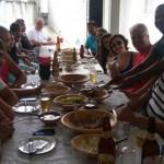 UBAITABA: DESGASTE FAZ  PREFEITO BÊDA SE AFASTAR DO CARGO