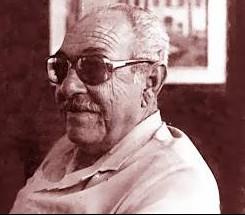 professor Closinho, mestre por natureza