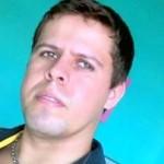 ITABUNA: SERVIDOR MORTO EM ACIDENTE SERÁ SEPULTADO HOJE
