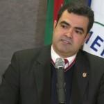 REPESCAGEM: EMPRESAS LIGADAS A GENU MOVIMENTARAM MAIS DE R$ 7 MI SEM ORIGEM