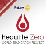 ROTARY CLUB DE UBAITABA REALIZA NESTE SÁBADO (21) TESTE GRATUITOS DE HEPATITE