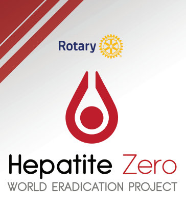 hepatitie