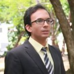 ITACARÉ : PRÉ- CANDIATO A PREFEITO JUNIOR ANDRADE  DESMENTE MATÉRIA E AFIRMA CANDIDATURA
