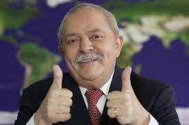 """""""Lula tinha pleno conhecimento de que o mensalão não era 'caixa dois' de eleição, mas sim propina arrecada"""