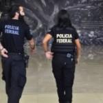 ODEBRECHT FECHA ACORDO DE DELAÇÃO PREMIADA E VAI DETALHAR FINANCIAMENTO DE CAMPANHAS