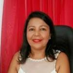 PRESIDENTA DA CÂMARA DE URUÇUCA SOFRE AÇÃO DO MINISTÉRIO PÚBLICO