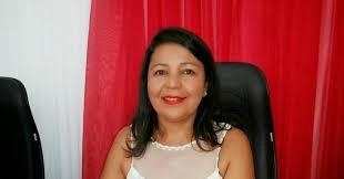 a Vereadora Maria das Graças Rosa Santos, foi notificada pela justiça, por descumprimento de ordem judicial.