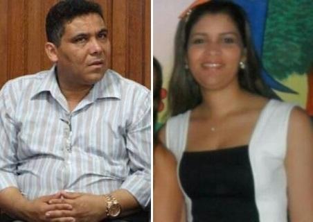 O desgaste do prefeito Sapão é muito grande no município.