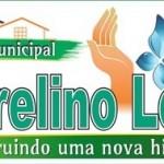PREFEITURA MUNICIPAL DE AURELINO LEAL:  AVISO DE   LICITAÇÃO Nº 031/2016