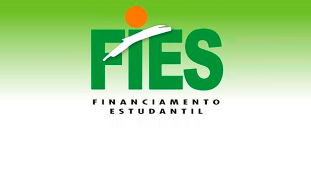 Fies-2015-02