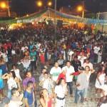 """AURELINO LEAL: CONFIRMADO """"CAPITÃO FORRÓ"""" NA FESTA DE SÃO PEDRO"""