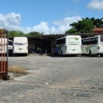 UBAITABA: TARIFA DE EMBARQUE NO TERMINAL RODOVIÁRIO TEM AUMENTO DE 200% E  GERA REVOLTA NA POPULAÇÃO