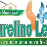 REFEITURA MUNICIPAL DE AURELINO LEAL:  AVISO DE LICITAÇÃO   Nº 037/2016