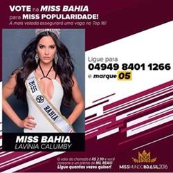 miss bahia 01